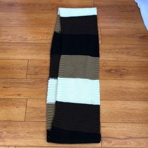Accessories - Michael Kors Scarf